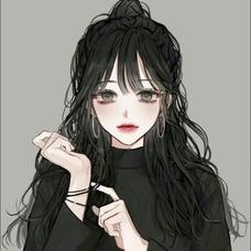 Lily_heartのユーザーアイコン