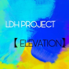 LDH PROJECT 【ELEVATION】のユーザーアイコン