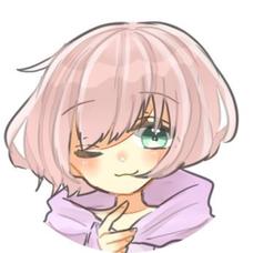 うめ's user icon