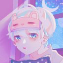 eggroll☆のユーザーアイコン