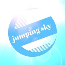 JumpingSky【アイドリッシュセブンユニット】12月はハートウォーミング月間💓💓💓💓💓💓💓💓のユーザーアイコン