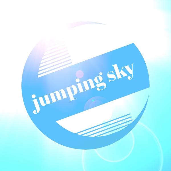 JumpingSky【アイドリッシュセブンユニット】のユーザーアイコン