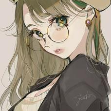 うさこ's user icon