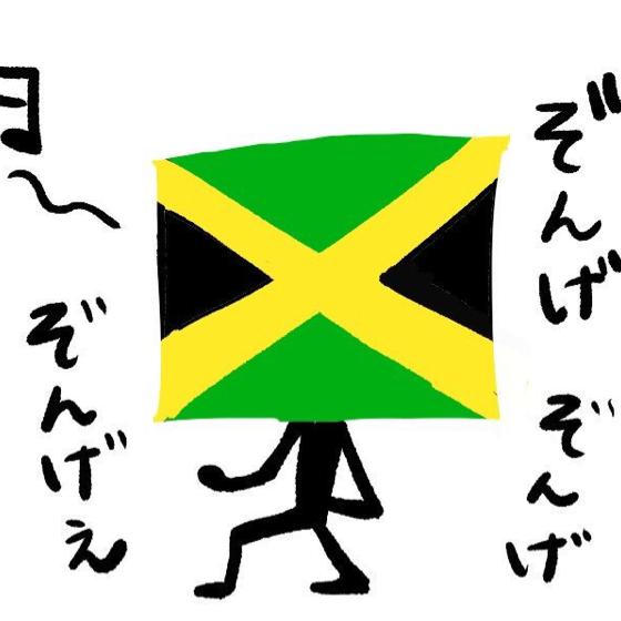 し's user icon
