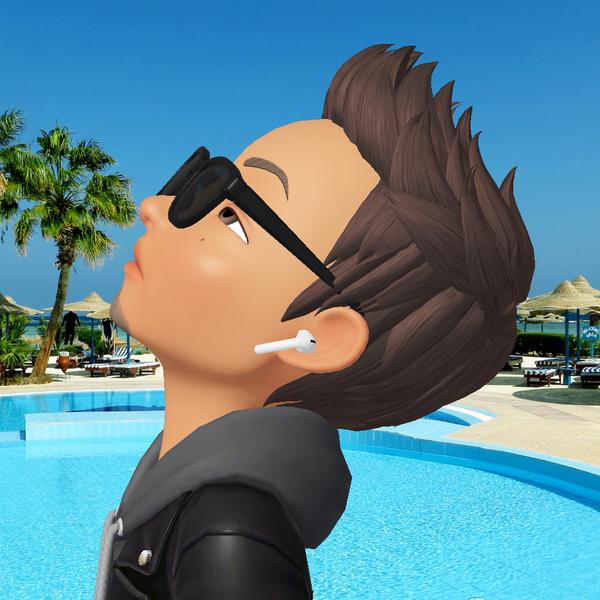 DRミッチー@team絆のユーザーアイコン
