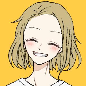 もり's user icon