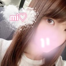 mi♡のユーザーアイコン