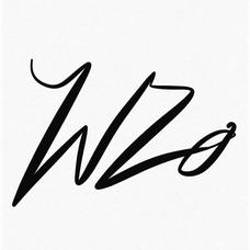 YUZO TV(公式)のユーザーアイコン