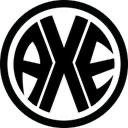 AXE-280のユーザーアイコン