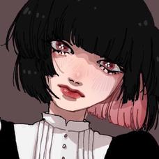 秋月's user icon