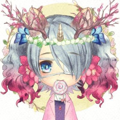 ちか's user icon