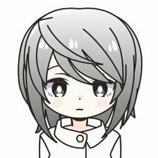 【キャスト募集】無彩色の神(むさかみ分室)のユーザーアイコン