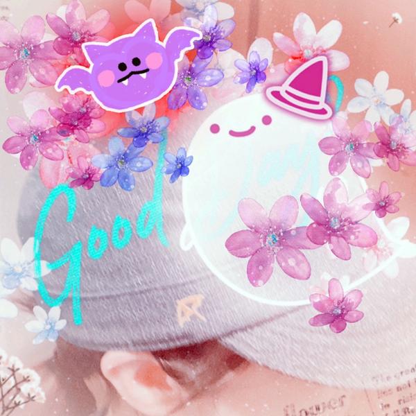りいꕤ's user icon