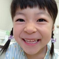 悟美ママ&まこ5歳🐣のユーザーアイコン