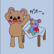 Mirei's user icon