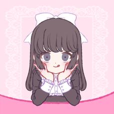 Mireiのユーザーアイコン