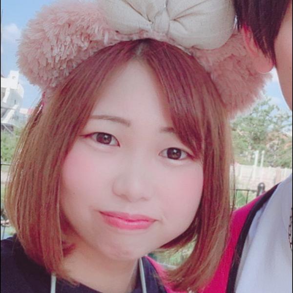 のんぴぃのユーザーアイコン