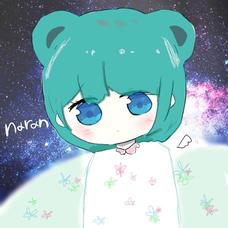 菜藍−naran -のユーザーアイコン