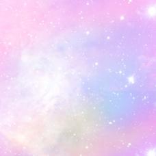 ゆづ*'s user icon