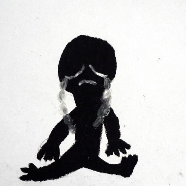 椎名。のユーザーアイコン