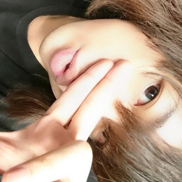SU❤︎*♡I love sai♡彩が毎日可愛い🤤のユーザーアイコン