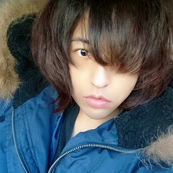 SU❤︎*♡I love sai♡@Do wellのユーザーアイコン
