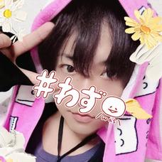 SU❤︎*♡I love sai♡朧月 sai ver 聴いてね💜🖤のユーザーアイコン