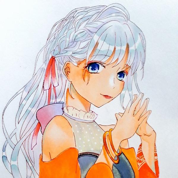 妃葵のユーザーアイコン
