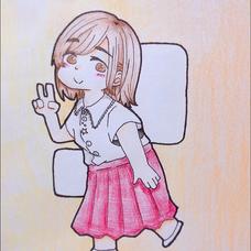 優奈のユーザーアイコン