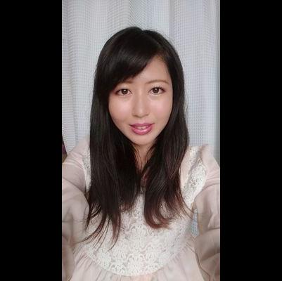 中田槇子のユーザーアイコン