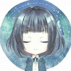 瀬雫のユーザーアイコン