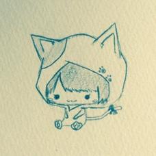ふぃーぐーのユーザーアイコン