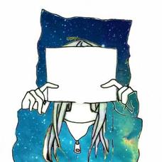 雪月's user icon
