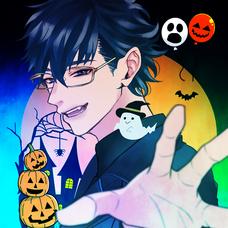 どぅら🗼's user icon
