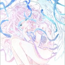 姫柊鈴🌟心因性失声症のユーザーアイコン