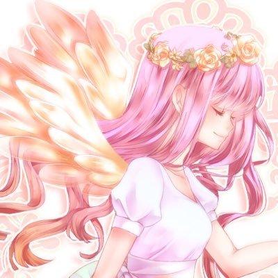 姫柊鈴のユーザーアイコン