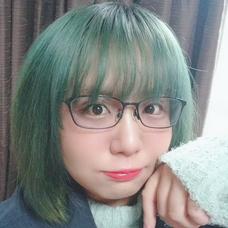 かんの(ex.くるいのユーザーアイコン