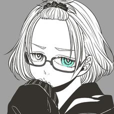 望海's user icon