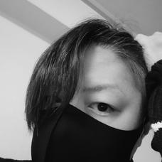 hiro【ArS】のユーザーアイコン