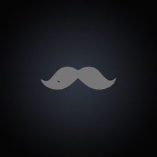 手ブラツイスト's user icon