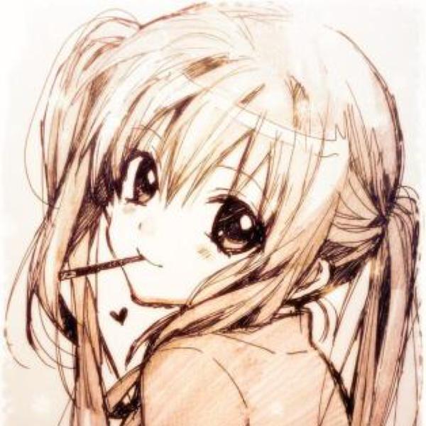 ☆NoKo☆のユーザーアイコン