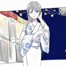 トコハナ's user icon
