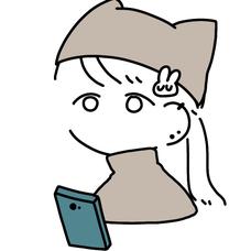 𝒎𝒂𝒓𝒖's user icon