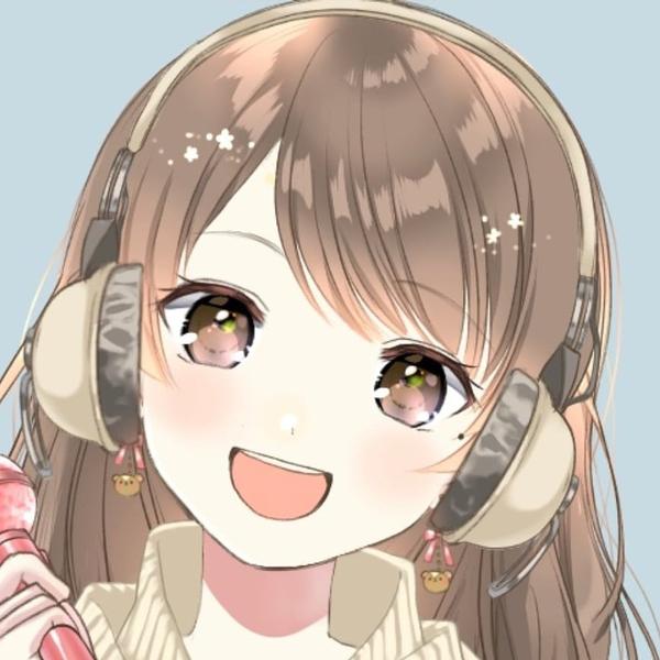 楓~kaede~@電波弱者のユーザーアイコン