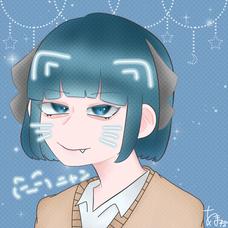 海音's user icon
