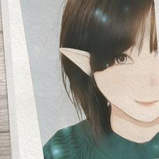 *みか*Mikaのユーザーアイコン