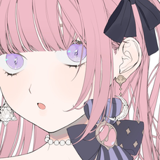 Lily.'s user icon