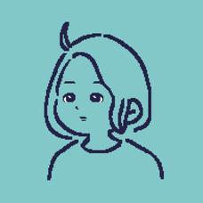 izuのユーザーアイコン