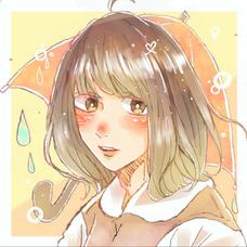 あめ's user icon