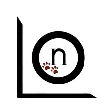 Lonのユーザーアイコン